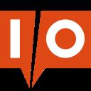 io.hsoub.com